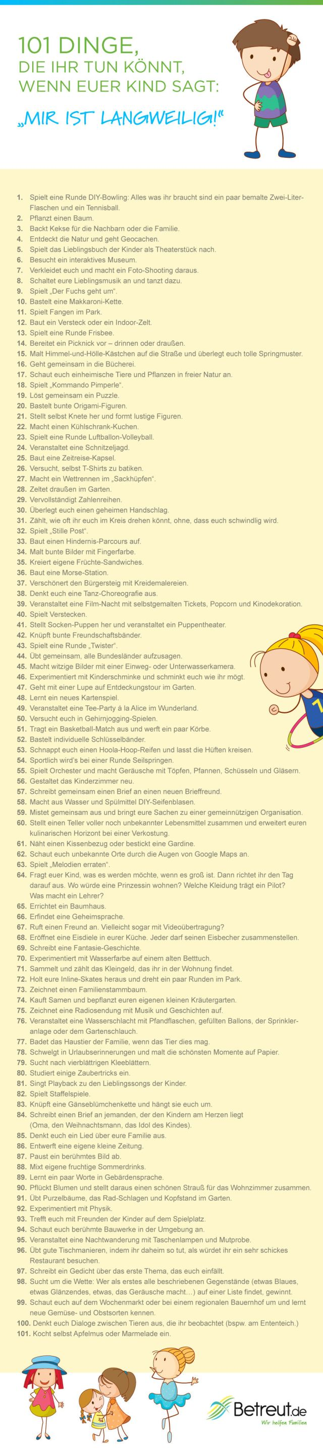 101-things-to-do_DE